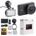 SJCAM SJDASH 1080p bilkamera