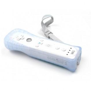 Wii langaton ohjain