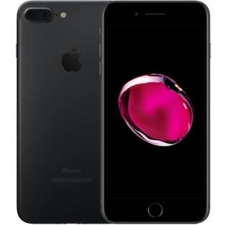 Tehdashuollettu Apple iPhone 7 Plus 5.5