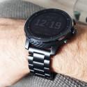 Xiaomi Amazfit Stratos GPS älykello