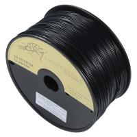 Nu finns det även 2,5 kilos rullar av FrontierFilas populära PLA-filament!
