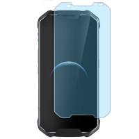 Panssarilasi on erinomainen suoja puhelimesi näytölle, kun haluat säilyttää puhelimesi pitkään lähes uutena näytön osalta. Suojalasi saattaa pelastaa puhelimesi näytön pieneltä pudotukselta kovaan alustaan.