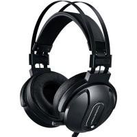 Paras headset alle satasella! Thunderobot H71 pelikuulokkeet on varusteltu tehokkaalla aktiivisella vastamelulla ja tarkalla 7.1 surround äänentoistolla.