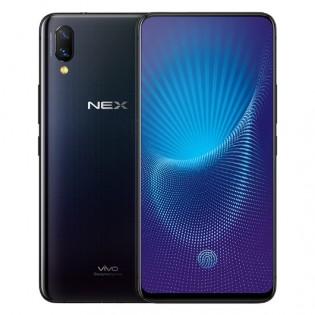 Vivo Nex S 6,6