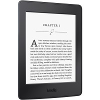 Amazon Kindle Paperwhite 2015 Wifi e-kirjanlukulaite