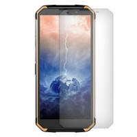 Maailmanluokan suojalasi Blackview BV9500 IP69K älypuhelimen näytön päälle asetettavaksi.