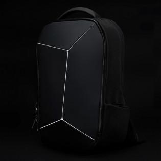 Xiaomi Geek monipuolinen reppu