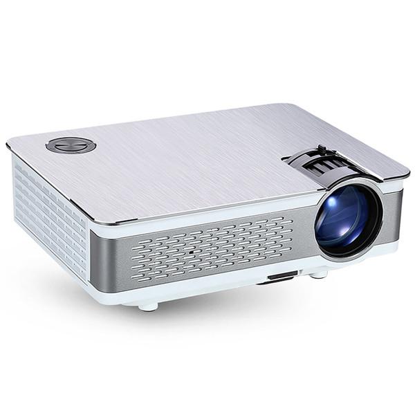 AUN AKEY 5 FullHD LED-projektor