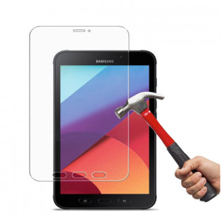 Samsung Galaxy Tab Active 2 näytön suoja