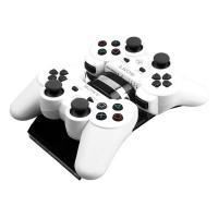 PS3 Wireless controller Charging Station