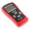 VAG405 Felkodsläsare