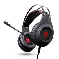 Nubwo N2 on erinomainen valinta pelaajalle, joka haluaa hyvän ja mukavan headsetin ilman tajunnanräjäyttävän korkeaa hintaa. Kuulokkeiden suuret 50mm elementit tarjoavat hintaansa nähden varsin hyvät soundit.