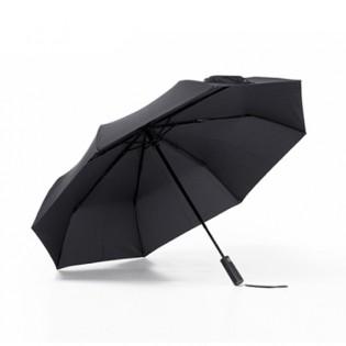 Xiaomi kestävä sateenvarjo
