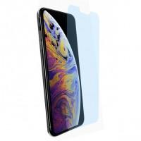 Älypuhelimen suojalasi iPhone XS -mallille.