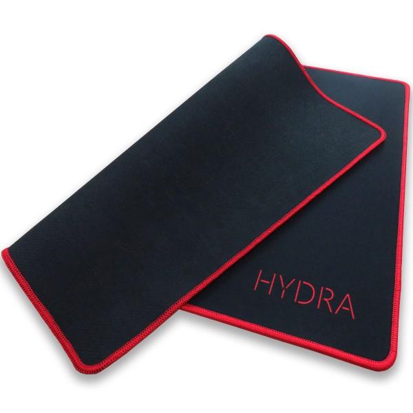 Hydra Tracker XL musmatta 455x370mm