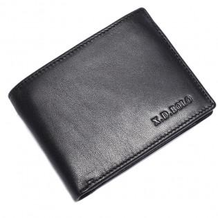 Miesten lompakko