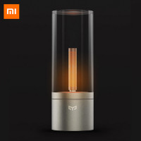 Xiaomi Yeelight Candela smart LED-lykta
