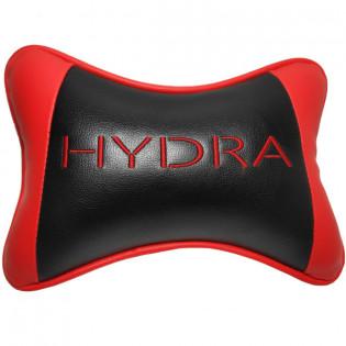 Hydra Mod Comfort Plus pelituolin tyynyt