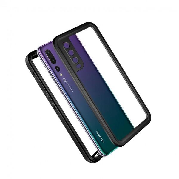 Huawei P20 Ip68