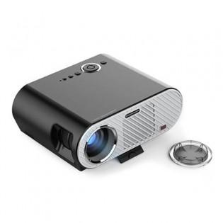 Lejiada GP90 HD LED-projektori
