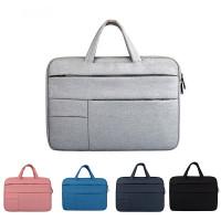 Vedenpitävä läppärilaukku on asiallisen tyylikäs business-henkinen laukku kannettavalle tietokoneelle. Salkkumainen laukku on erinomainen työkäyttöön.