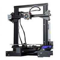Creality3D Ender-3 PRO 3D-tulostin