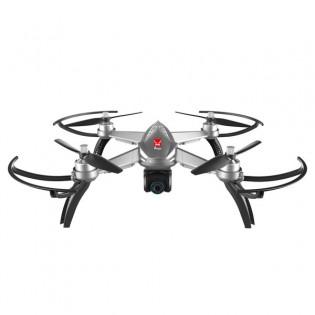 MJX RC Bugs 5W GPS-kuvauskopteri FullHD
