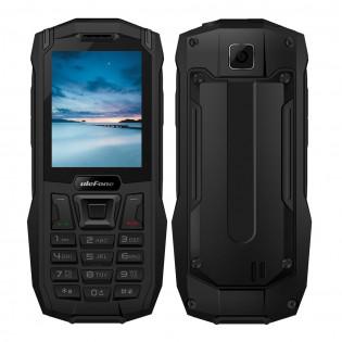 Ulefone Armor Mini kestävä IP68 peruspuhelin