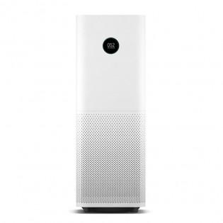 Xiaomi Air Purifier Pro älykäs ilmanpuhdistin