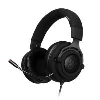 Nubwo N9 pelikuulokkeet ovat erittäin laadukkaat eikä todellakaan hinnalla pilattu! Kuulokkeiden valtavat tyynyt ovat todella mukavat päässä ja näihin mahtuu isommatkin korvat helposti sisälle!