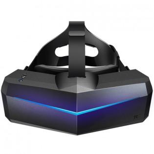 PiMAX 5K+ VR-lasit PC:lle