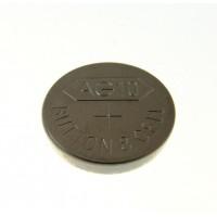 Paketet innehåller 50 st av de vanligt förekommande LR54/AG10/LR1130 -batterierna.