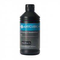 Anycubic tryckharts 1l. Högkvalitativ product från Anycubic, perfect för dig som gillar 3D-utskrift.