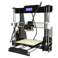Anet A8 DIY 3D-tulostin