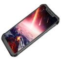 Blackview BV9600 Pro IP69K -älypuhelin