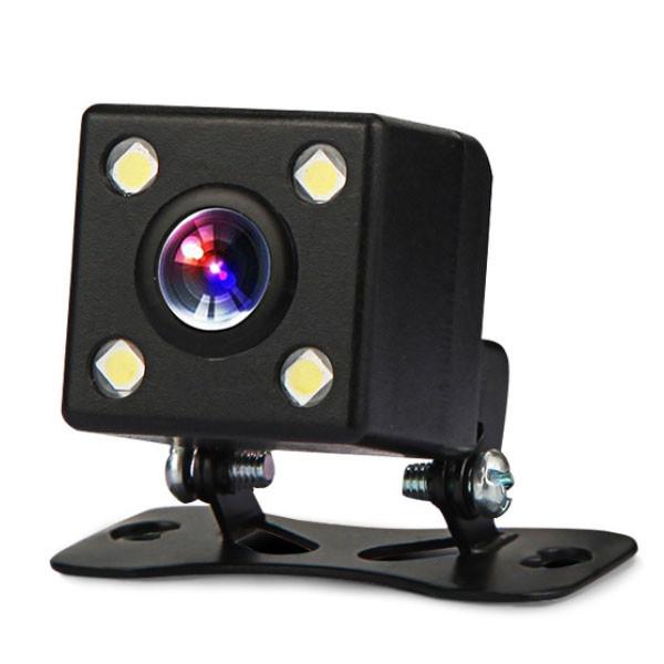 Tarvikekamera Starlight NV -älypeilille