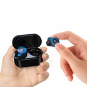 Sabbat X12 Pro Bluetooth 5.0 kuulokkeet