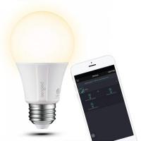 """Sengled Element Classic on halpa ja erinomainen """"perus"""" älylamppu, jonka voit yhdistää Sengledin settiin tai käyttää Amazon Echolla tai yhdistää SmartThingsiin."""