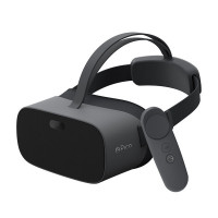 Pico G2 Pro 3K 3DoF All-in-one VR-lasit