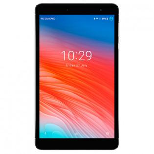 Chuwi Hi8 SE Android 8.0 tabletti