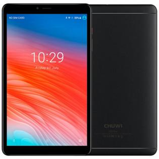 Chuwi Hi9 Pro 4G-LTE tabletti
