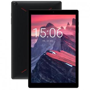 Chuwi HIPAD Android 8.0 tabletti