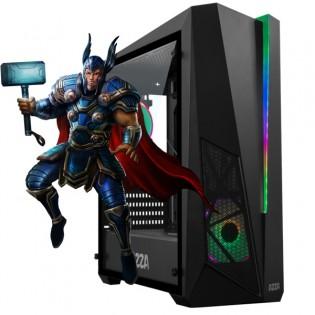 Nordic Gaming Asgard Thor 3 pelitietokone