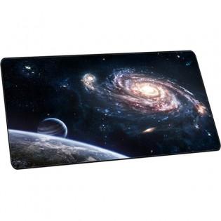 Galaksi pelihiirimatto 90x40cm