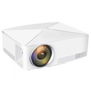 Thundeal C80 LED-projektori