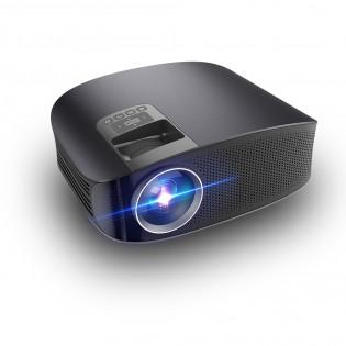 Lejiada YG600 HD LED-projektori