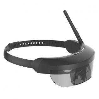 Vision 730S 5,8GHz/HDMI FPV-lasit AR/MR