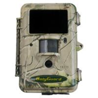 Osta hyvä riistakamera, joka toimii uuden yökuvausteknologian ja tummien IR-LEDien ansiosta valvontakamerana ja ottaa tarkkaa kuvaa myös yöllä! Katso hinta!