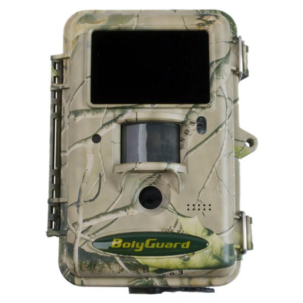 BolyGuard SG2060-X riistakamera