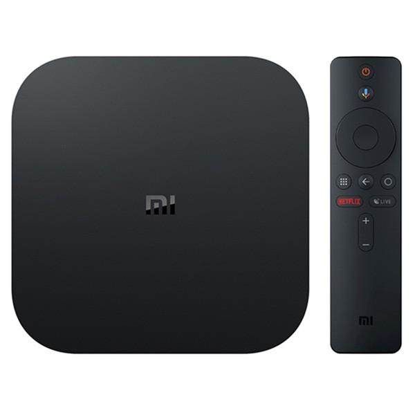 Android Tv Sovellukset